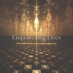 Empowering Lives Clubhouse