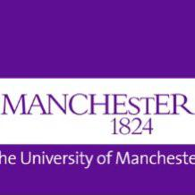 University of Manchester Clubhouse