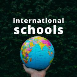 International Schools  Clubhouse