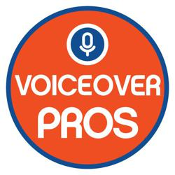 Voiceover Pros Clubhouse