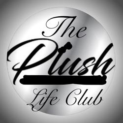 The Plush Life Club Clubhouse