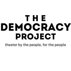 The Democracy Project Clubhouse