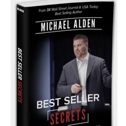 Best Seller Secrets Clubhouse