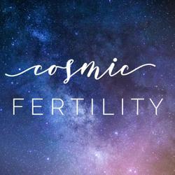 Cosmic Fertility Clubhouse