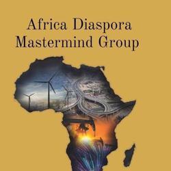 Africa Diaspora Mastermind Group Clubhouse