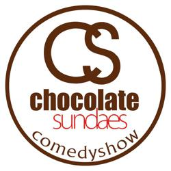 Chocolate Sundaes Comedy Clubhouse