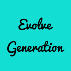 EVOLVE GENERATION  Clubhouse