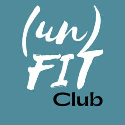 The unFit Club Clubhouse