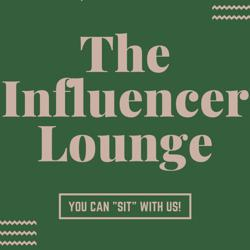 The Influencer Lounge Clubhouse