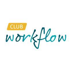 Club Workflow Clubhouse