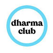 dharma club Clubhouse