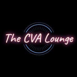 The CVA Lounge Clubhouse