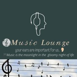 MusicLounge Clubhouse