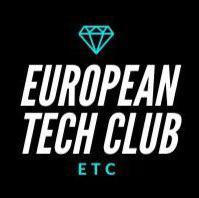 The European Tech Club Clubhouse