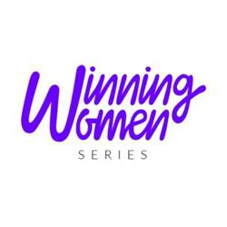 Winning Women Series Clubhouse