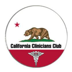 California Clinicians Clubhouse