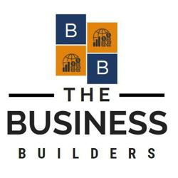 The Business Builders Clubhouse