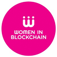 Women in Blockchain  Clubhouse