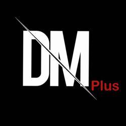 DM Plus Clubhouse