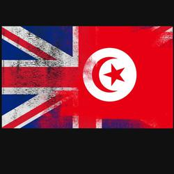 Tunisia Speaks English Clubhouse
