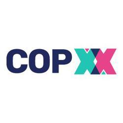 COPXX Clubhouse