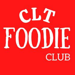 Charlotte NC Foodie Club Clubhouse