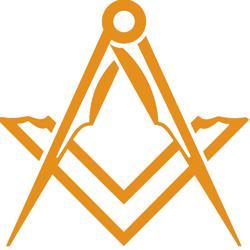 Masonic Club Clubhouse
