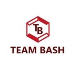 TEAM BASH Clubhouse