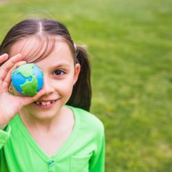 Global Citizenship In Ed Clubhouse