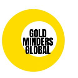 Gold Minders Global Clubhouse
