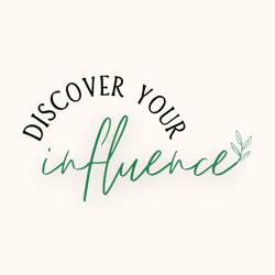 Discover Your Influence Clubhouse