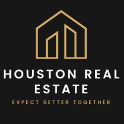Houston Real Estate  Clubhouse