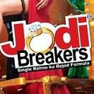 JODI BREAKERS Clubhouse