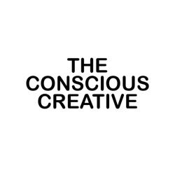 The Conscious Creative Clubhouse