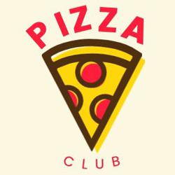 Pizza Clubhouse