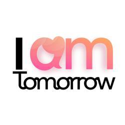 I Am Tomorrow Clubhouse