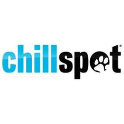 Chillspot  Clubhouse