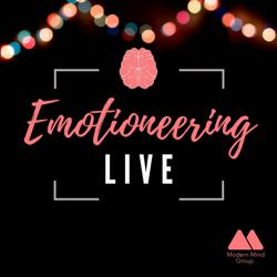 Emotioneering Live Clubhouse