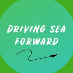 Driving SEA Forward Clubhouse