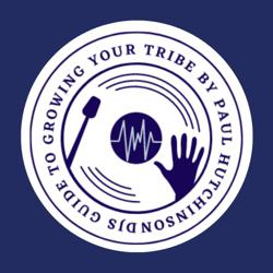 DJs Grow Your Tribe  Clubhouse
