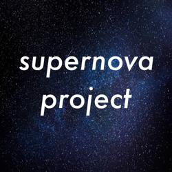 supernova project Clubhouse