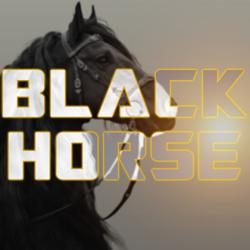 Black Horse Clubhouse