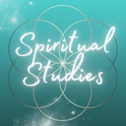 Spiritual Studies Clubhouse
