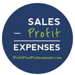 Profit First for Online Coaches and Influencers Clubhouse