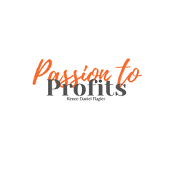 Passion To Profits  Clubhouse