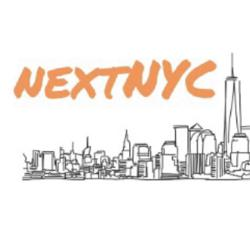 nextNYC Clubhouse