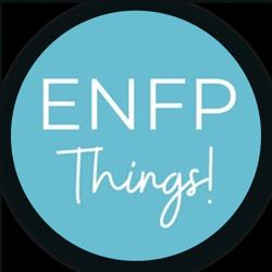 ENFP Things Clubhouse