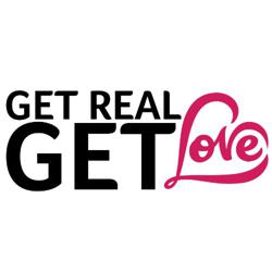 Get REAL Get Love Club Clubhouse
