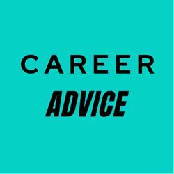 Career Advice Clubhouse