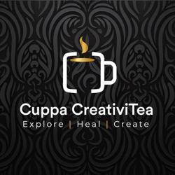 Cuppa CreativiTea  Clubhouse